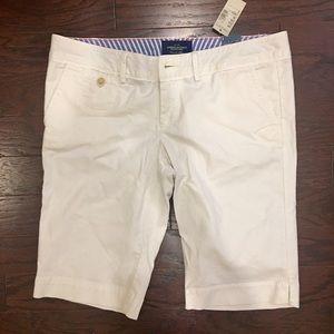 🏝AEO ☀️Bermuda shorts 🏝